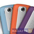 Zdjęcie HTC Explorer