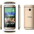 Zdjęcie HTC One mini 2
