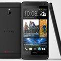 Zdjęcie HTC One Mini