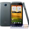 Zdjęcie HTC One S