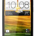 Zdjęcie HTC One SV