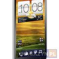 Zdjęcie HTC One VX