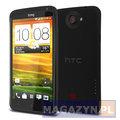 Zdjęcie HTC One X Plus