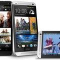 Zdjęcie HTC One