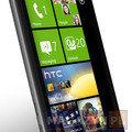 Zdjęcie HTC Titan