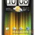 Zdjęcie HTC Velocity 4G