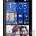 Zdjęcie HTC Windows Phone 8S
