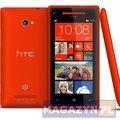 Zdjęcie HTC Windows Phone 8X