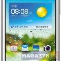 Zdjęcie Huawei Ascend G600