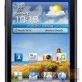 Zdjęcie Huawei Ascend Y200 U8655