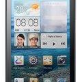 Zdjęcie Huawei Ascend Y300