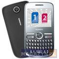 Zdjęcie Huawei G6608