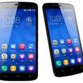 Zdjęcie Huawei Honor 3C Play