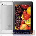 Zdjęcie Huawei MediaPad 7 Lite