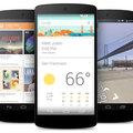 Zdjęcie LG Nexus 5