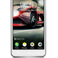 Zdjęcie LG Optimus F5