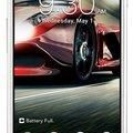 Zdjęcie LG Optimus F7