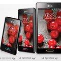 Zdjęcie LG Optimus L7 II