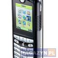 Zdjęcie Motorola E398