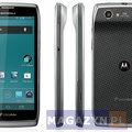 Zdjęcie Motorola Electrify 2 XT881