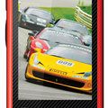 Zdjęcie Motorola i867 Ferrari Special Edition