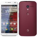 Zdjęcie Motorola Moto X