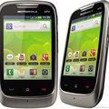 Zdjęcie Motorola MotoGO TV EX440