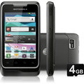 Zdjęcie Motorola Motosmart Me XT303