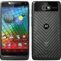 Zdjęcie Motorola RAZR i XT890