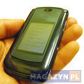 Zdjęcie Motorola RAZR2 V8