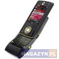Zdjęcie Motorola RIZR Z8