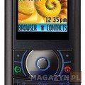 Zdjęcie Motorola W213