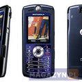 Zdjęcie Motorola W360