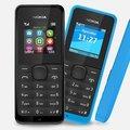 Zdjęcie Nokia 105