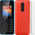 Zdjęcie Nokia 108 Dual SIM