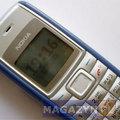 Zdjęcie Nokia 1110