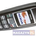 Zdjęcie Nokia 1600