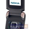 Zdjęcie Nokia 2600