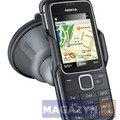 Zdjęcie Nokia 2710 Navigation Edition