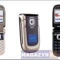 Zdjęcie Nokia 2760