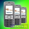 Zdjęcie Nokia 3109 classic