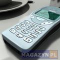 Zdjęcie Nokia 3210