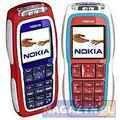 Zdjęcie Nokia 3220