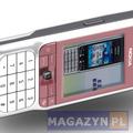 Zdjęcie Nokia 3230