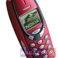 Zdjęcie Nokia 3330