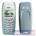 Zdjęcie Nokia 3410