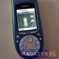 Zdjęcie Nokia 3650