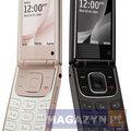 Zdjęcie Nokia 3710 fold