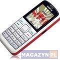 Zdjęcie Nokia 5070