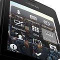 Zdjęcie Nokia 515